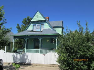 915 State St, Trinidad, CO 81082