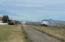 10537 County Rd 107.7, Trinchera, CO 81081