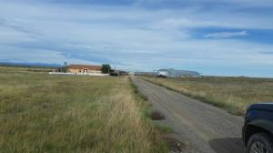 10537 County Rd 107.7, Trinchera, CO 81081