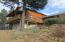 33441 Mountain View Rd, Trinidad, CO 81082