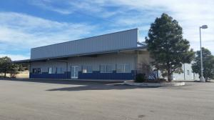 13840 Highway 350, Trinidad, CO 81082