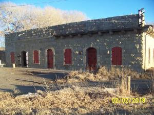 38096 Highway 350, Trinidad, CO 81082
