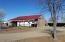 14440 State Hwy 239, Trinidad, CO 81082