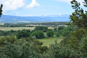 TBD County Road 350, LaVeta, CO 81055