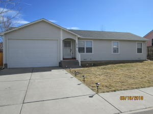 1514 Lawrence Ave, Trinidad, CO 81082