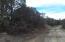 Lot 3 Colorado Canyon, Trinidad, CO 81082