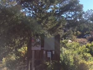 13333 Compton Ridge Drive Drive, 3, Trinidad, CO 81082