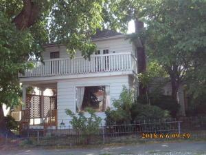 212 S Spruce St, Trinidad, CO 81082