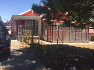 711 Hillside St, Trinidad, CO 81082