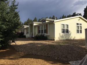18411 MINEHART Rd, Weston, CO 81091
