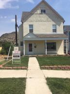 309 W Colorado Ave, Trinidad, CO 81082