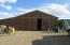 38316 County Rd 42.0, Trinidad, CO 81082