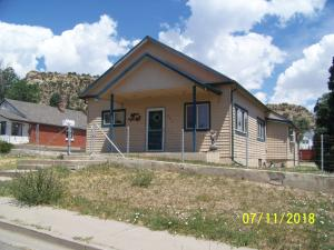 903 Atchison Ave, Trinidad, CO 81082