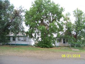 920-926 Stonewall Ave, Trinidad, CO 81082