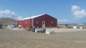 43510 Highway 160, Trinidad, CO 81082