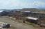 43510 Highway 160, Trinidad, CO 81082