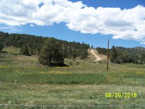Lot 1 Cielo Grande Rd, Weston, CO 81091