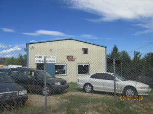 1503 E Main St, Trinidad, CO 81082