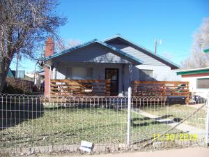 315 State St, Trinidad, CO 81082