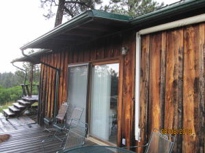 16011 County Rd. 37.5, Bon Carbo, CO 81091