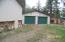 6655-6743 Highway 12, Stonewall, CO 81091