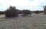 85 Pinon Canyon Ranch, Thatcher, CO 81082