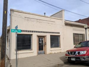 101-105 Plum St, Trinidad, CO 81082
