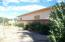1712 San Pedro Ave, Trinidad, CO 81082