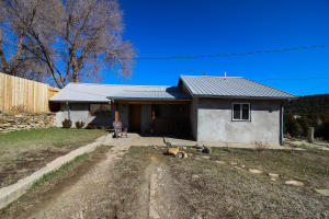 1003 Bright St, Trinidad, CO 81082