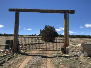 9100 Even Rd, Beulah Valley, CO 81023