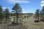 Rancho LaGarita Filing #8, 305, Weston, CO 81091