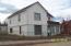 219-221 Beech St, Trinidad, CO 81082