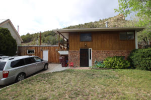 1201 Western Ave, Trinidad, CO 81082