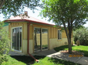 3862 County Rd 119.8, Trinchera, CO 81081
