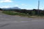 TBD Moores Canyon Road, Trinidad, CO 81082