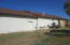 215 Adam Rd, Trinidad, CO 81082