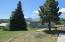 716 W Adams St, Trinidad, CO 81082