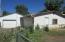 615 San Juan St, Trinidad, CO 81082