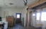 411 S Maple St, Trinidad, CO 81082