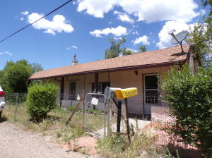 24151 County Rd 18.2, Trinidad, CO 81082