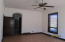 418 Memory Lane, Trinidad, CO 81082
