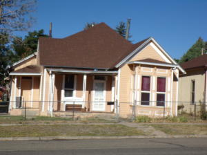 909 Arizona Ave, Trinidad, CO 81082