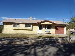 601 S Indiana Ave, Trinidad, CO 81082
