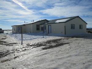 19376 CR 59, Plus 2911 Ac Ranch on CR, Moffat, CO 81143