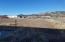 16511 Commerce Drive, Tract 5, Trinidad, CO 81082