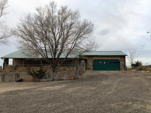 59280 State Highway 10, Fowler, CO 81039