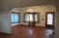 1120 Grant Ave, Trinidad, CO 81082