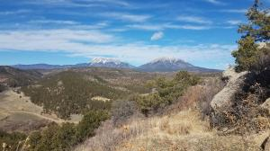 TBD County Rd 42, Aguilar, CO 81020