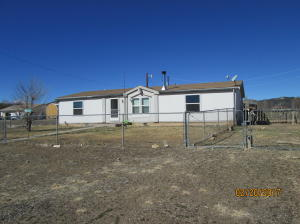 28983 County Rd. 56.5, Aguilar, CO 81020