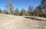 33033 Elk Park Rd, Trinidad, CO 81082